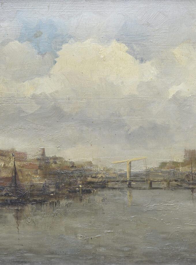 riviergezicht